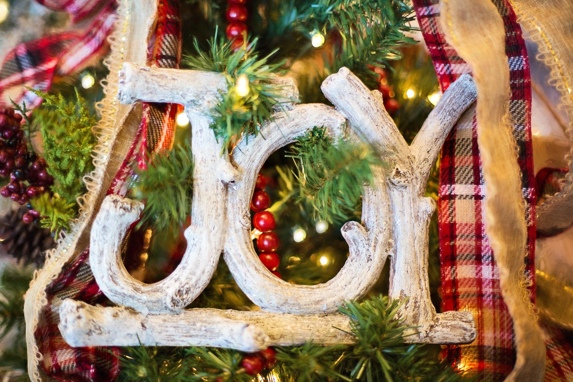 joy-1823939_1920-1