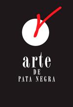 Arte de Pata Negra